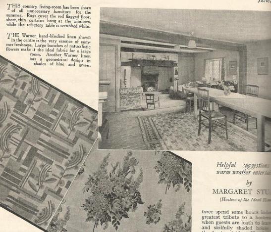 1933_rugs