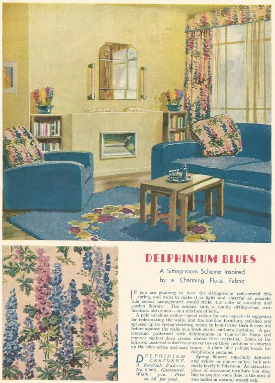 1939_delphinium
