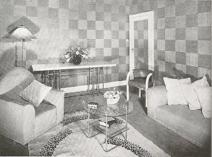 1945_animal