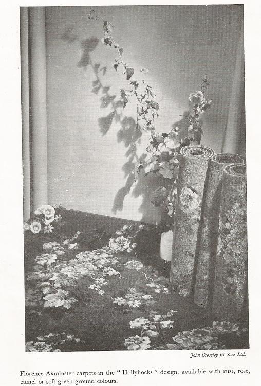 1945_carpets