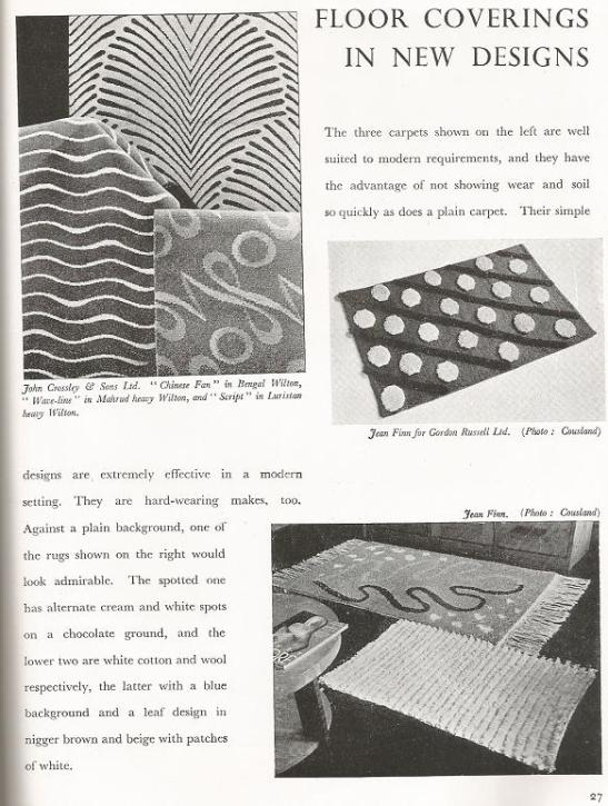 1945_floorcoverings
