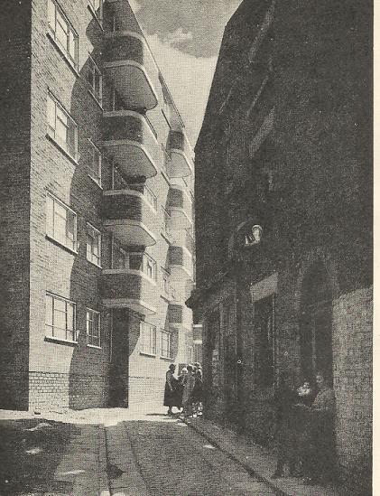 1945_liverpool