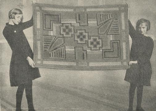 1948_geometric