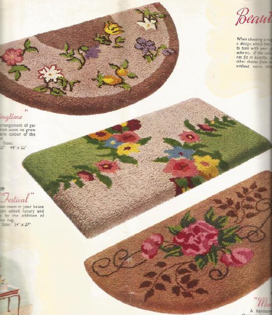 1950s_floral