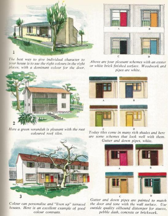 1955_houses
