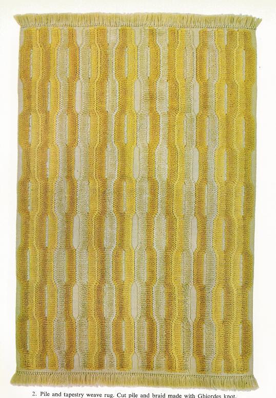 1963_yellow