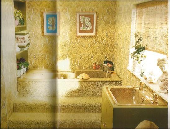 1974_beige